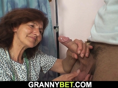 clothed-granny-loves-sucking-and-riding-his-dick