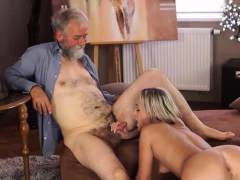 vip4k-old-man-is-happy-to-enjoy-tender-body