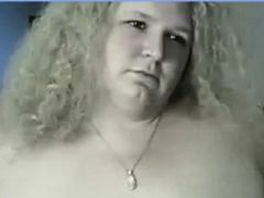 Pink Nipples Bbw Fuck A Thin