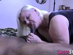 pussy-toying-british-granny-rides-black-cock
