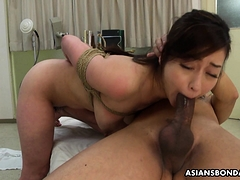 busty-japanese-chick-maria-ono-got-tied-up-and-fucked
