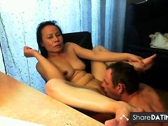 Mature sex thai Thai: 2,018