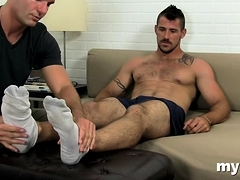 foot-fetish-gay-porn-with-guys-crazy-for-the-giant-schlongs