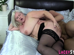 busty-gran-in-stockings-gets-pussy-banged