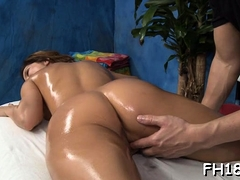 filthy-brunette-bombshell-alexa-nicole-gets-tough-experience