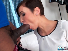 wife-gabrielle-gucci-bends-over-for-bbc