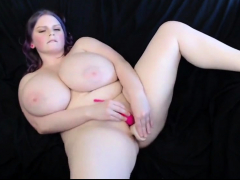 amazing-filthy-monster-white-tits