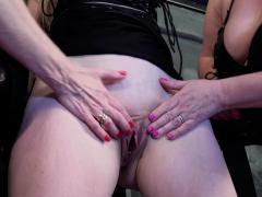 frenzy-bdsm-three-horny-lesbians-and-tying