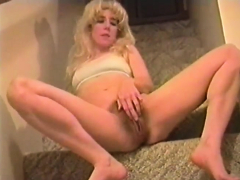 the-staircase-is-her-favorite-spot-to-masturbate