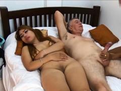 thai-girlfriend-brings-her-friend-along-for-a-threesome