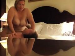 busty-stepmom-crazy-about-sex