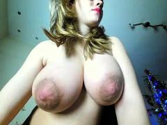 big-boobs-exgirlfriend-striptease
