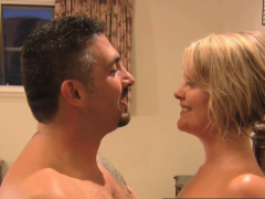 mature-couples-get-into-the-swinger-room