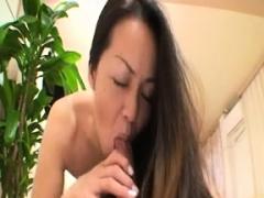 authentic-japanese-amateur-hardcore-uncensored