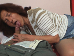 taboo-sex-with-old-hairy-pussy-mother-in-law