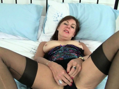 an-older-woman-means-fun-part-249