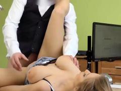 Vip4k. Sexo Por Dinero En Efectivo Es La Unica Forma