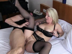 german-mature-mom-homemade-creampie-from-son