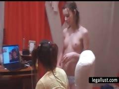 teen-skinny-cuties-stripping-on-camera