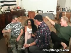 busty-lady-getting-fucked-by-two-studs-part4