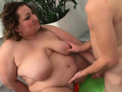 bbw-picks-up-an-young-dude-and-rides-his-cock