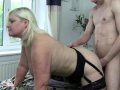 bent-over-brit-granny-gets-pussy-banged