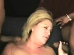 horny-amateur-mature-amazing-anal-interracial-sex
