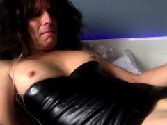sophie-sissy-slut-plays-for-daddy-steve