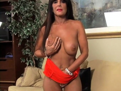 real-amateur-milf-with-big-tits-gets-fucked-in-the-ass