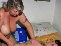 busty-rusian-lesbian-granny