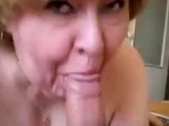 granny-head-35-fat-old-norske-slut-younger-svenske-guy