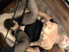 titfucking-british-granny-gets-anally-plowed