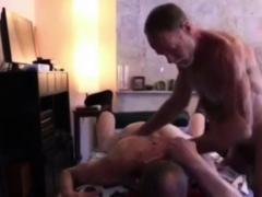 mature-daddies-massage-rim-and-bb