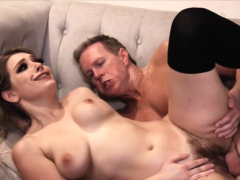 hairy-pussy-emo-babe-rides-cock