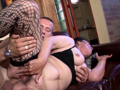hairy-grandma-found-porn-of-young-boy-and-let-him-fuck-anal