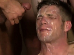 gay-cumshot-to-asshole-and-dp-boys-barebacking-lame