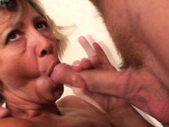 old-cleaning-woman-takes-his-horny-cock-from-behind