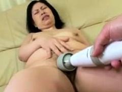 bbw-fat-plumper-strip-and-fingering