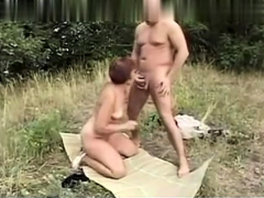 german-fat-granny