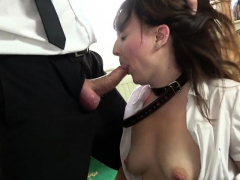 milf-submissive-in-threeway-gets-pounded
