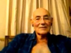 grandpa-bear-cums