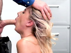 shoplifter-paisley-bennett-let-lp-guy-d0ggy-her-pussy