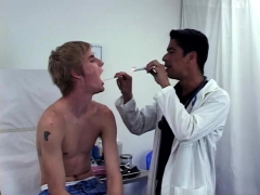 stories-of-doctor-masturbating-male-and-gay-sucks-man-off