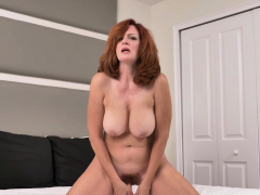 florida-milf-andi-james-spends-quality-time-with-dildo