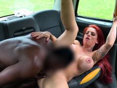 fake-taxi-busty-sexy-redhead-jennifer-keelings