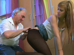 steaming-young-playgirl-deepthroats-old-boy-gets-muff-licked