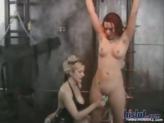 these-lesbians-are-naughty