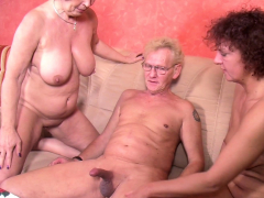 grandpa-fuck-two-german-old-woman-in-threesome-taboo