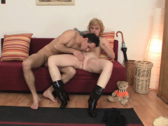 he-picks-up-skinny-old-blonde-woman-for-play