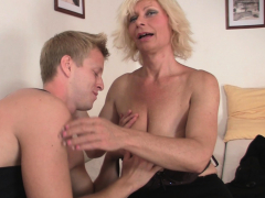 hot-blonde-mature-woman-loves-riding-his-big-dick